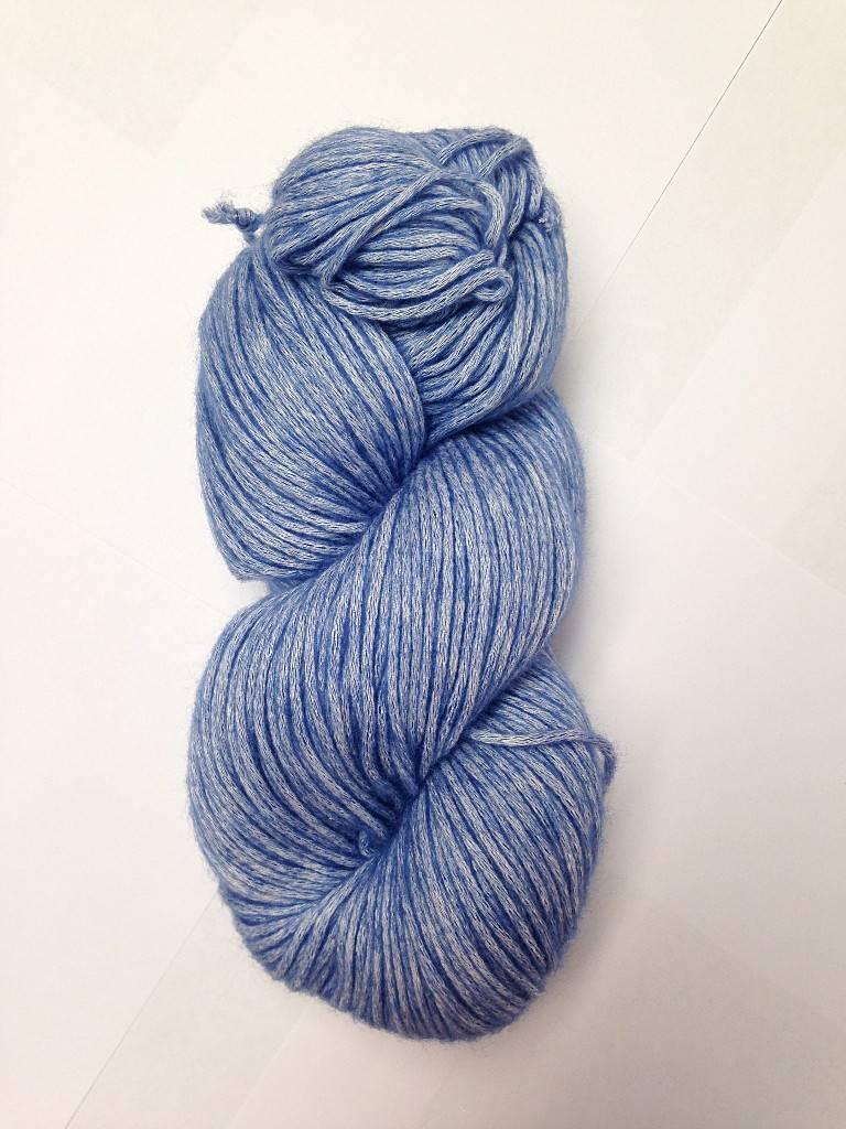 Cascade Cascade Cantata 9 BLUE