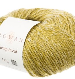 Rowan Rowan Hemp Tweed 146 WILLOW
