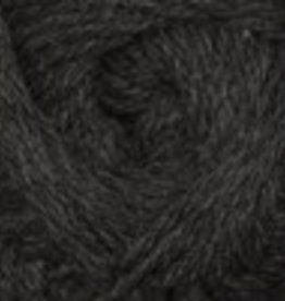 Cascade Cascade PACIFIC WORSTED 94 JET