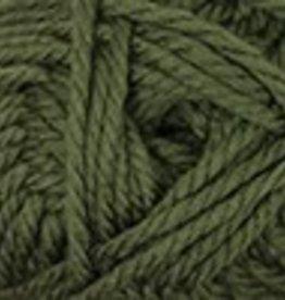 Cascade Cascade PACIFIC Chunky 156 CEDAR GREEN