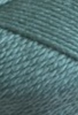 Cascade Cascade PACIFIC Chunky 23 DUSTY TURQUOISE