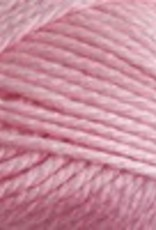Cascade Cascade PACIFIC CHUNKY 18 COTTON CANDY