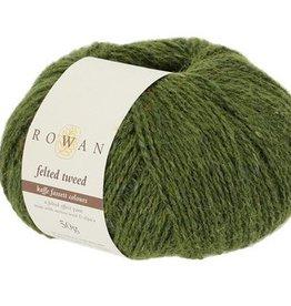 Rowan Rowan Felted Tweed 205 LOTUS LEAF