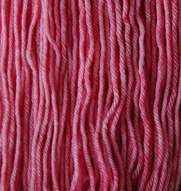 KNITTED WIT Knitted Wit SINGLE FINGERING DUSTY ROSE