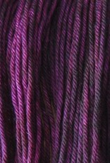 KNITTED WIT Knitted Wit Polwarth Shimmer DK
