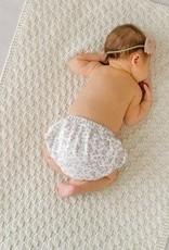 appalachian baby Appalachian Baby Organic Cotton Changing Pad Kit