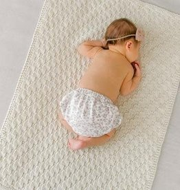 appalachian baby Appalachian Baby Organic Cotton Changing Pad Kit