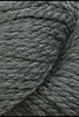 Cascade Cascade 128 SUPERWASH 900 CHARCOAL