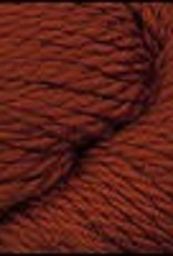 Cascade Cascade 128 SUPERWASH 858 GINGER
