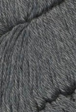 Juniper Moon Farm Juniper Moon Herriot Worsted 1051 CHARCOAL MOCHA