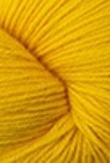 Cascade Cascade Heritage 5723 GOLD FUSION