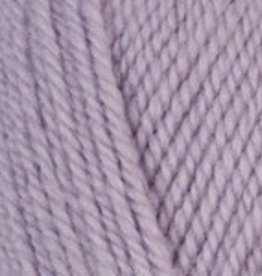 PLYMOUTH Plymouth Encore Worsted 233 LIGHT LAVENDER