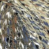 Filatura di Crosa Filatura TEMPO 64 GRANITE