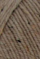 PLYMOUTH Plymouth Encore Tweed Worsted 1237 GRANOLA