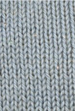 Alpaca With A Twist Glimmer 1625 ICICLE BLUE