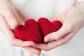 HeartStrings 20 Dollar Gift Card