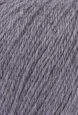 Filatura di Crosa Filatura Inca Wool