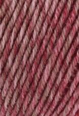 Filatura di Crosa Filatura Zarina Mosaico