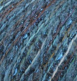 Filatura di Crosa Filatura Gioiello 102 PEACOCK