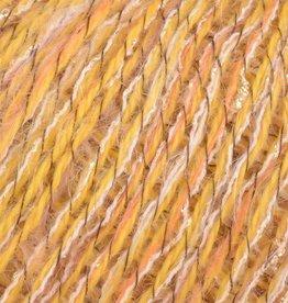 Filatura di Crosa Filatura Gioiello 98 TIGER EYE