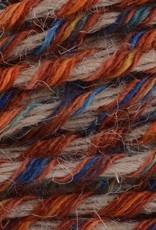 Filatura di Crosa Filatura Kilim #6 COPPER