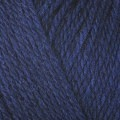 Berroco Berroco Ultra Wool DK Superwash 8365 MARITIME
