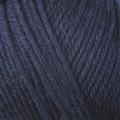 Berroco Berroco Ultra Wool Superwash 3365 MARITIME