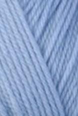 Berroco Berroco Ultra Wool Superwash 3319 SKY BLUE