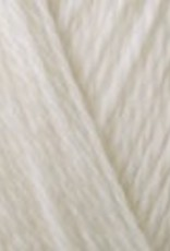 Berroco Berroco Ultra Wool FINE 5301 CREAM
