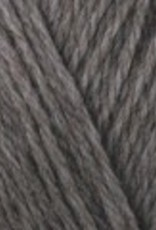 Berroco Berroco Ultra Wool FINE 53104 DRIFTWOOD