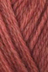 Berroco Berroco Ultra Wool FINE 53122 SUNFLOWER