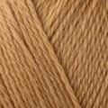 Berroco Berroco Ultra Wool FINE 5329 BUTTERNUT