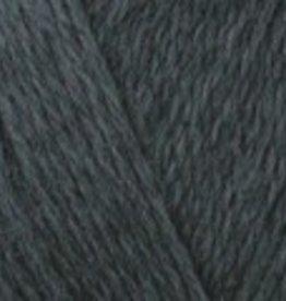 Berroco Berroco Ultra Wool FINE 53158 ROSEMARY