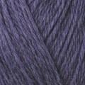 Berroco Berroco Ultra Wool FINE 53157 LAVENDER