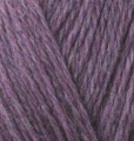Berroco Berroco Ultra Wool FINE 53153 HEATHER