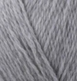 Berroco Berroco Ultra Wool FINE 53108 FROST
