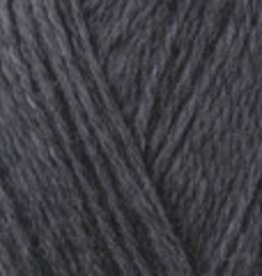 Berroco Berroco Ultra Wool FINE 53170 GRANITE