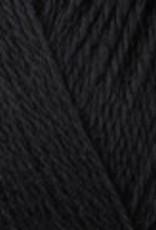 Berroco Berroco Ultra Wool FINE 5334 CAST IRON