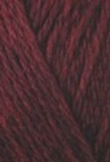 Berroco Berroco Ultra Wool FINE 53145 SOUR CHERRY