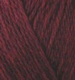 Berroco Berroco Ultra Wool FINE 53145 SOUR CHERRY