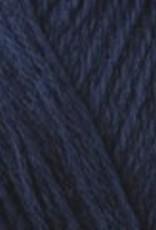 Berroco Berroco Ultra Wool FINE 53152 OCEAN
