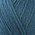 Berroco Berroco Ultra Wool FINE 53139 VERBENA