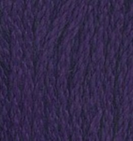 PLYMOUTH Plymouth Fantasy Naturale 6290 PURPLE