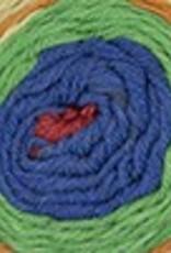 Cascade Cascade Whirligig
