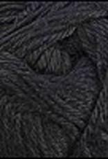 Cascade Cascade PACIFIC WORSTED 48 BLACK