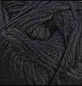 Cascade Cascade PACIFIC WORSTED 48 BLACK
