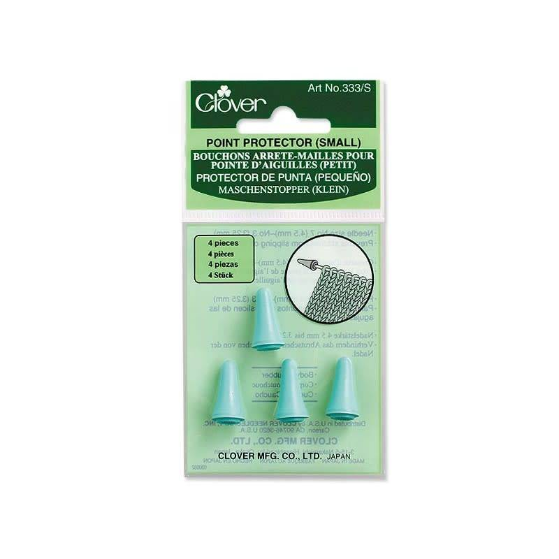 Clover 333S Clover Small Point Protectors