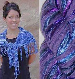 Knit One Crochet too Tartelette GRAPE 719 SALE REG $9-