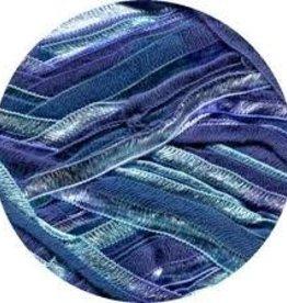 Knit One Crochet too Tartelette BLUEBERRY 630 SALE REG $9-