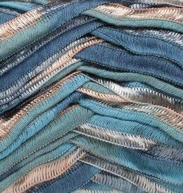 Knit One Crochet too Tartelette STEEL 641 SALE REG $9-